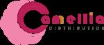 Camellia Distribution